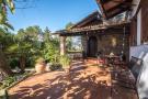 Detached Villa for sale in Búger, Mallorca...