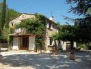 5 bedroom property for sale in Le Luc, Var...