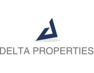 Delta Properties, Londonbranch details