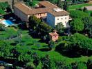 property in Monte Argentario...