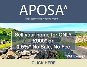 Get brand editions for Aposa, Wells