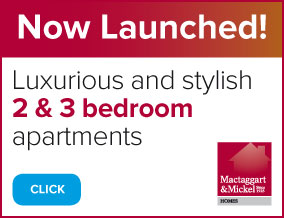 Get brand editions for Mactaggart & Mickel Homes, Milverton Grange