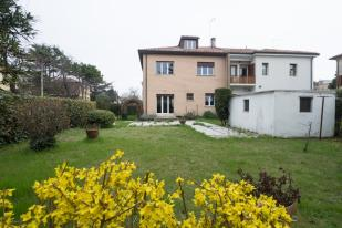 3 bedroom home in Lido, Venice, Veneto