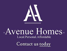 Get brand editions for Avenue Homes Estate Agents Ltd, Studley