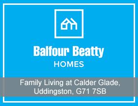 Get brand editions for Balfour Beatty, Calder Glade