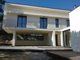 3 bed property in Santa Susanna, Barcelona...