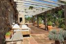 2 bedroom Villa for sale in St. Antoni De Calonge...