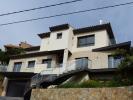 5 bed new house in Santa Susanna, Barcelona...