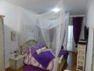 Tordera Apartment for sale