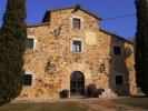 property for sale in Llagostera, Girona...