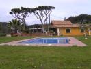 4 bedroom property in Malgrat de Mar...
