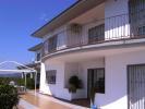5 bed house for sale in Santa Susanna, Barcelona...
