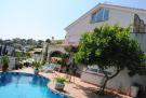 4 bed house for sale in Santa Susanna, Barcelona...