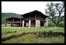 Castellfollit de la Roca Finca for sale