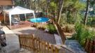3 bed house in Vidrieres, Girona...