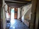 Farm House for sale in Arbúcies, Girona...