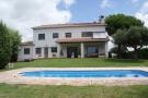 6 bed Equestrian Facility house in Cardedeu, Barcelona...