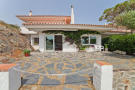 3 bed house for sale in Cadaqués, Girona...