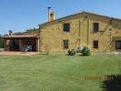 4 bed home in Sils, Girona, Catalonia