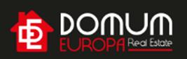 Domum Europa, Gironabranch details