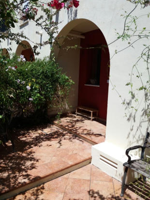 2 bedroom home for sale in Ayamonte, Huelva...