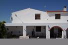 Detached house for sale in Calasparra, Murcia