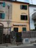 2 bed Terraced house for sale in Santa Luce, Pisa, Tuscany