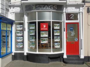 Stags, Tavistockbranch details