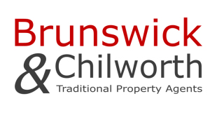 Brunswick and Chilworth, Southamptonbranch details