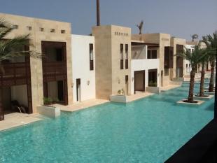 Flat for sale in El Gouna, Red Sea
