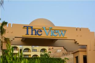 Studio apartment for sale in Hurghada, Red Sea
