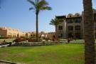 3 bed new Apartment for sale in Marsá al `Alam, Red Sea