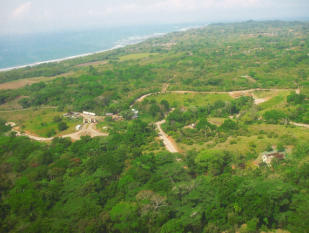 Jaco Plot for sale