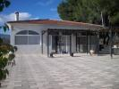 6 bed Detached home for sale in Onil, Alicante, Valencia