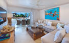2 bed Apartment in Porters, St James