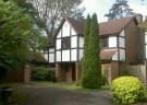 Photo of Nightingale Close,