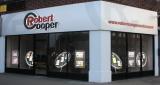 Robert Cooper & Co, Eastcote