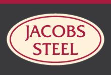 Jacobs Steel, Worthing - Goring Road
