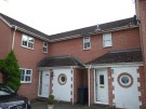 2 bedroom Terraced property in Juniper Close, Worthing...