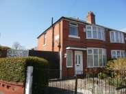 3 bed house to rent in Brentbridge Road...