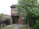 3 bed End of Terrace property in Brookside Close...