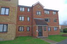 Ground Flat for sale in Redford Close, Bedfont...