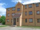 1 bedroom Ground Flat for sale in Redford Close, Feltham...