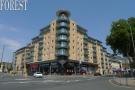 2 bed Apartment in Highfield Road, Feltham...