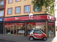 Move... Estate Agents, Slough