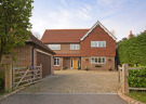 5 bedroom Detached house for sale in Mill Lane, Calcot...