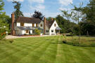 5 bed Detached property for sale in Tokers Green Lane...