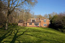 Broadlands Close Detached property for sale