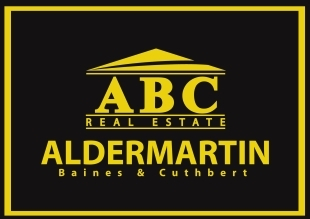 ABC Estates, Middlesexbranch details