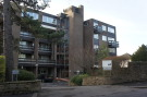 1 bed Apartment for sale in Ivy Park Road, Sheffield...